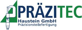 praezitec-haustein-logo